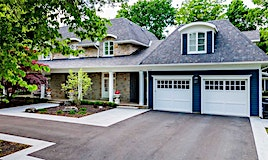 1223 Sprucelea Drive, Oakville, ON, L6J 2E7