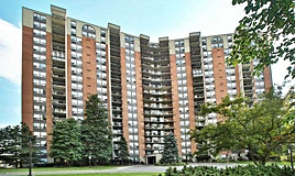 1115-50 Mississauga Valley Boulevard, Mississauga, ON, L5A 3S2