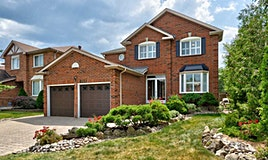 4024 Melfort Crescent, Mississauga, ON, L5L 4K8