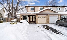 6949 Cherbourg Gardens, Mississauga, ON, L5N 1M9