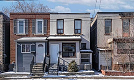 250 Old Weston Road, Toronto, ON, M6N 3A4