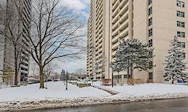 1503-360 Ridelle Avenue, Toronto, ON, M6B 1K1