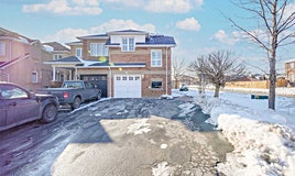 7084 Frontier Rdge, Mississauga, ON, L5N 7R6