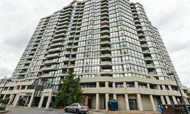 612-5 Rowntree Road, Toronto, ON, M9V 5G7