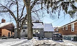 77 Whitfield Avenue, Toronto, ON, M9L 1G6