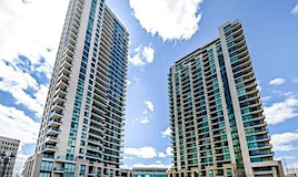 1405-225 Sherway Gardens Road, Toronto, ON, M9C 0A3