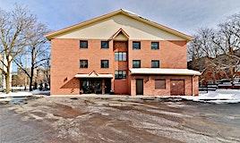 103-1275 Cornerbrook Place, Mississauga, ON, L5C 3J3