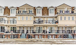 2048-3033 Finch Avenue, Toronto, ON, M9M 0A3