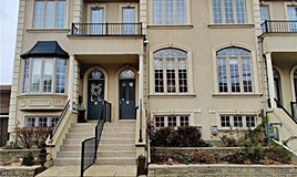 124 Clement Road, Toronto, ON, M9R 1Z2