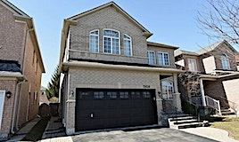 5858 Churchill Meadows Boulevard, Mississauga, ON, L5M 6X9