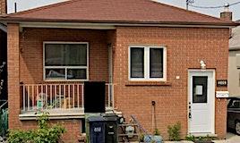 240 Prescott Avenue, Toronto, ON, M6N 3H1
