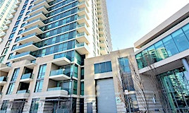908-225 Sherway Gardens Road, Toronto, ON, M9C 0A8