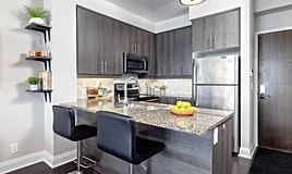 313-1185 The Queensway, Toronto, ON, M8Z 0C6