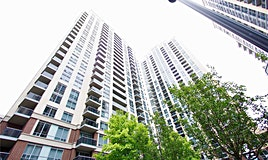 309-5 Michael Power Place, Toronto, ON, M9A 0A3