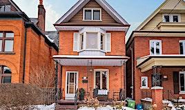 173 St John's Road, Toronto, ON, M6P 1V2