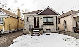 188 Aldercrest Road, Toronto, ON, M8W 4J4
