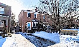 59 Emerald Crescent, Toronto, ON, M8V 2B5