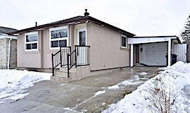 6 Mosque Crescent, Toronto, ON, M9V 4J2