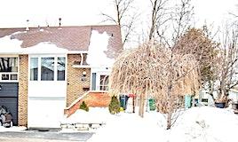7535 Wildfern Drive, Mississauga, ON, L4T 3P7