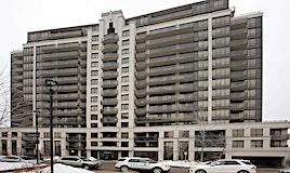 110-1070 Sheppard Avenue W, Toronto, ON, M3J 0G8