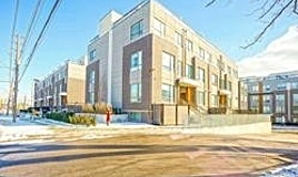 12-670 Atwater Avenue, Mississauga, ON, L5G 4K7