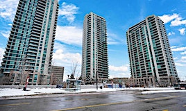 206-225 Sherway Gardens Road, Toronto, ON, M9C 0A3