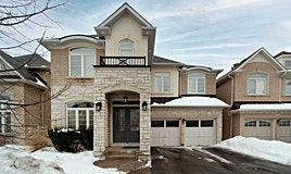 3206 Sorrento Crescent, Burlington, ON, L7M 0N4