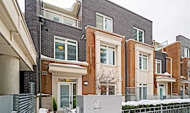 19-370 Square One Drive, Mississauga, ON, L5B 0E6