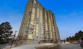 308-3077 Weston Road, Toronto, ON, M9M 3A1
