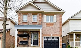 12 Ridgemore Crescent, Brampton, ON, L7A 2L6