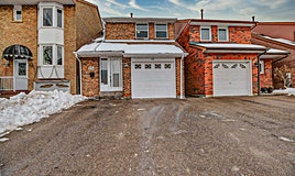 15 Norbrook Crescent, Toronto, ON, M9V 4P7