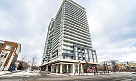1606-365 Prince Of Wales Drive, Mississauga, ON, L5B 0G6