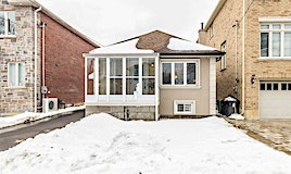 416 Rimilton Avenue, Toronto, ON, M8W 2G3