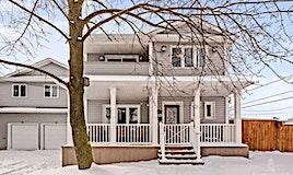 1242 Alexandra Avenue, Mississauga, ON, L5E 2A5