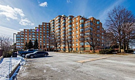 112-6 Humberline Drive, Toronto, ON, M9W 6X8