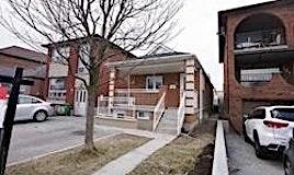 198 Chambers Avenue, Toronto, ON, M6N 3M6