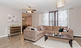 115-1055A Forestwood Drive, Mississauga, ON, L5C 2T8