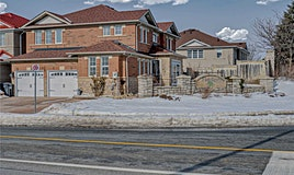 2 Grovewood Drive, Brampton, ON, L7A 1R6