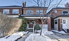 49 Parkdale Road, Toronto, ON, M6R 1E3