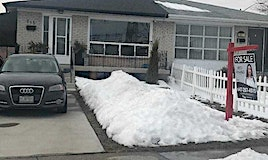 645 Abana Road, Mississauga, ON, L5A 1H6