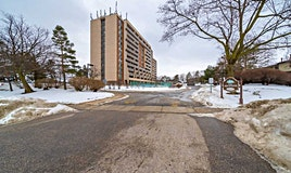 1114-2929 Aquitaine Avenue, Mississauga, ON, L5N 2C7