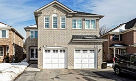 1278 Quest Circ, Mississauga, ON, L5N 8B6