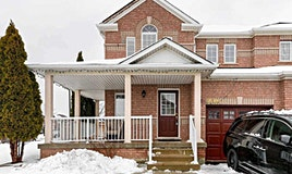 3640 Freeman Terrace, Mississauga, ON, L5M 6Z3