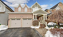 6809 Historic Tr, Mississauga, ON, L5W 1J2