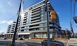 610-2800 Keele Street, Toronto, ON, M3M 2G4