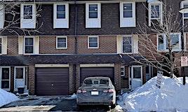5-371 Bronte Street S, Milton, ON, L9T 5B6