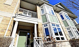 55 Compass Way, Mississauga, ON, L5G 4T8