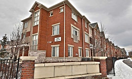 5-3265 Thomas Street, Mississauga, ON, L5M 0M2