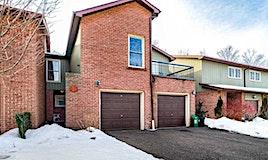 59-2301 Cavendish Drive, Burlington, ON, L7P 3M3