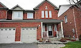 3982 Janice Drive, Mississauga, ON, L5M 7Y4